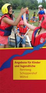 1003_kobold_N_Schoppershof_1