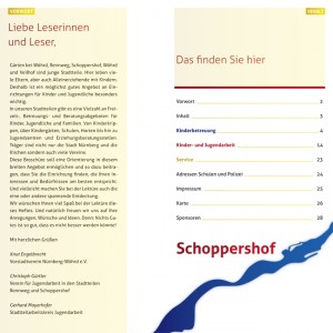 1003_kobold_N_Schoppershof_2