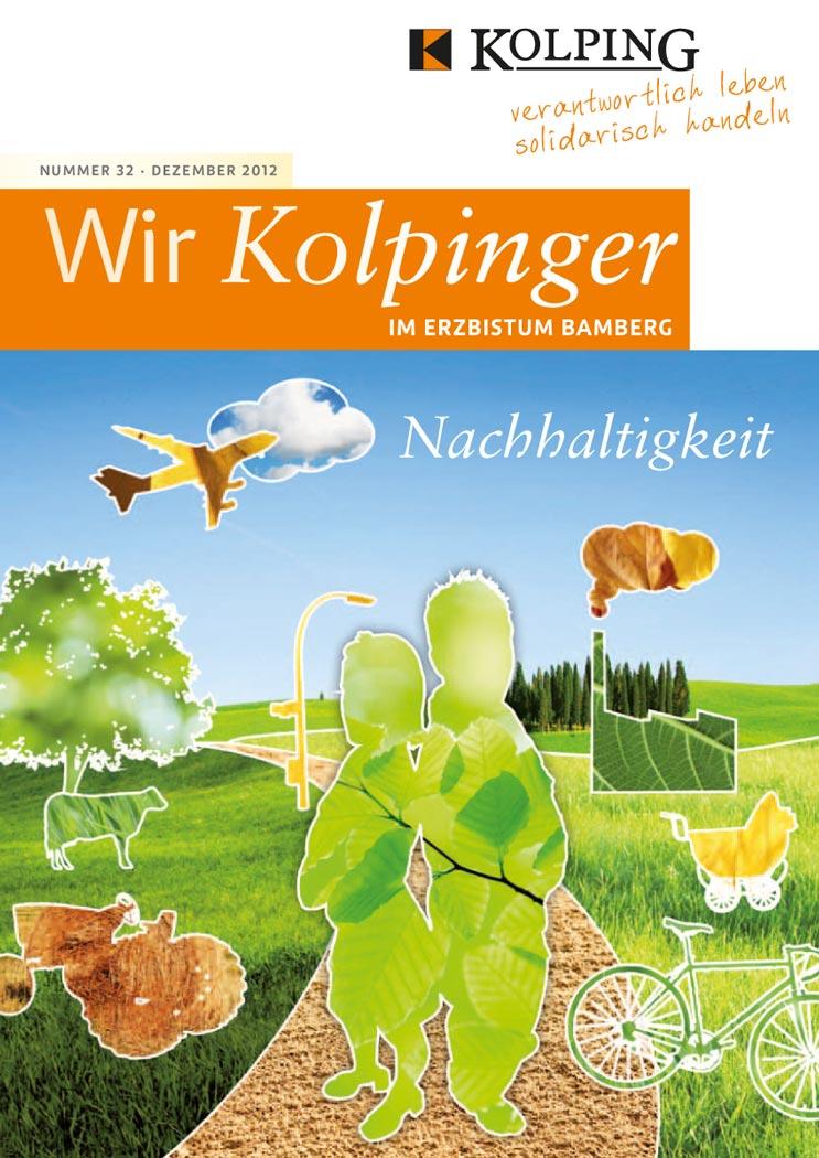 1212_Kolpinger_2012-2