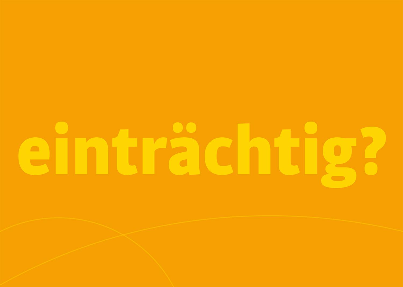 khg_bt_eintr1