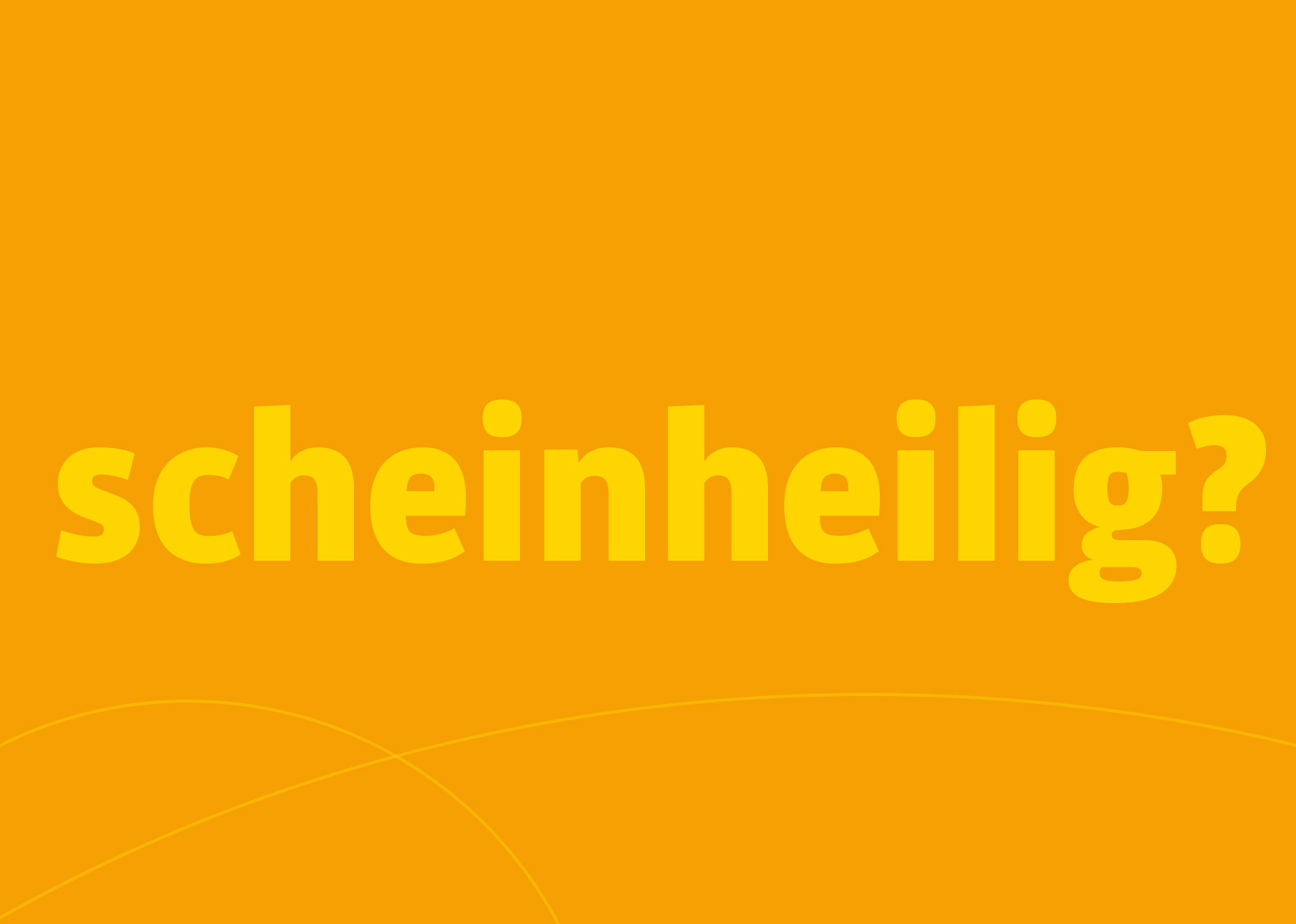 khg_bt_scheinh1