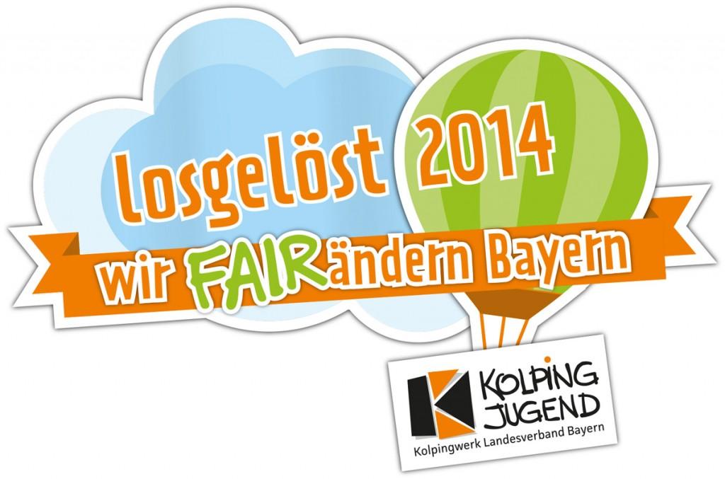1307_Kolpingjugend_Logo_losgeloest_2014