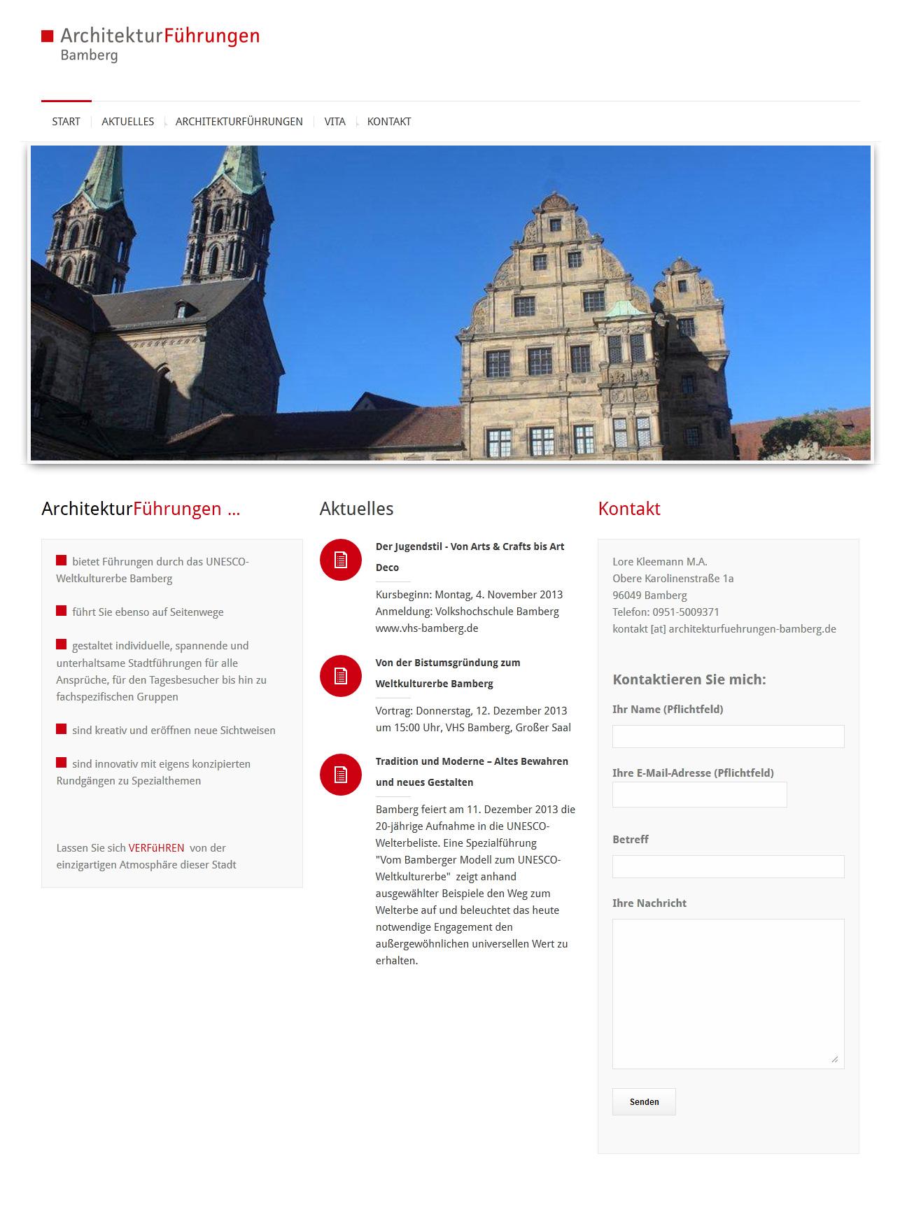 1310-Homepage-Kleemann