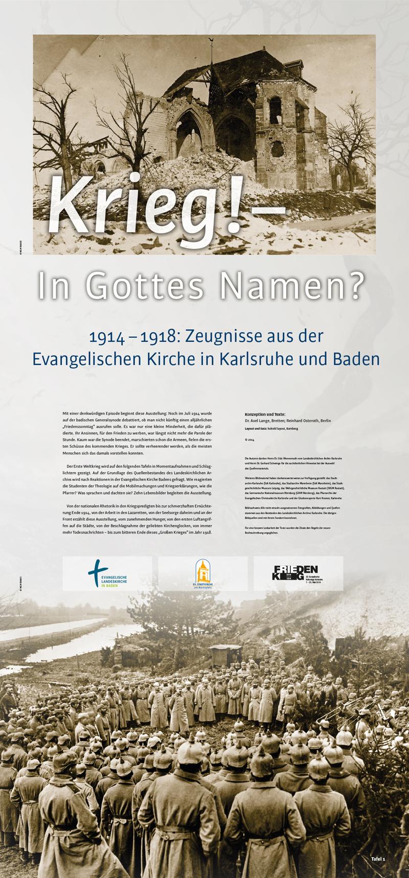 1404_Ausstellung_Krieg_KA
