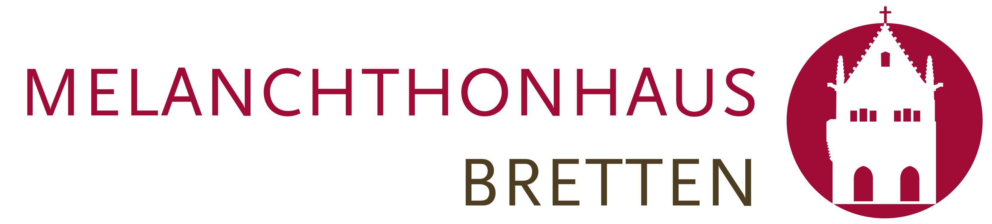 1407_Melanchthonhaus_Bretten_Logo