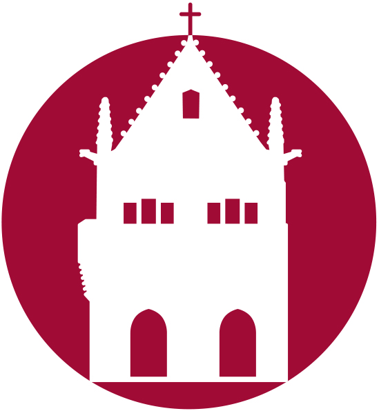 Melanchthonhaus Bretten – Logogestaltung