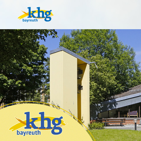 khg-in-bayreuth.de