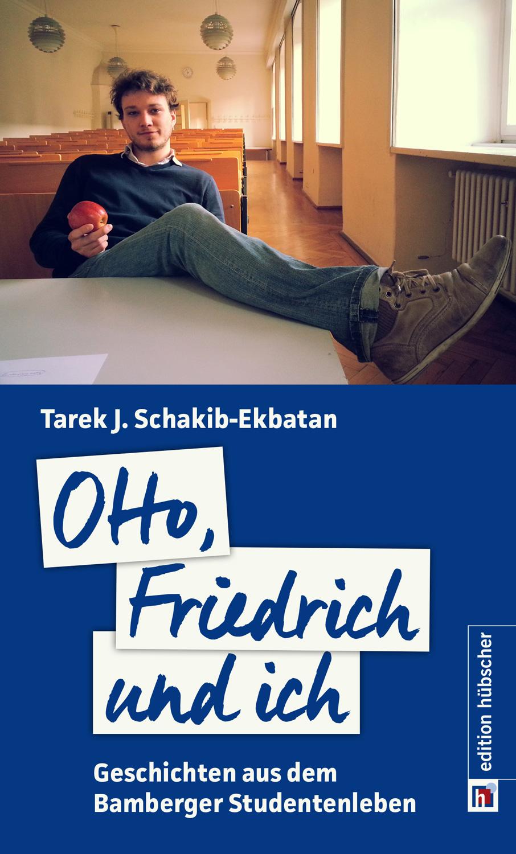 1408_Huebscher_schakib