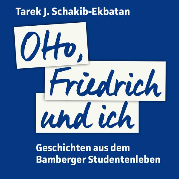 Otto, Friedrich und kobold layout
